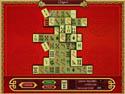 Mahjong World - Libera fichas antiguas.