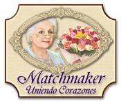 Matchmaker: Uniendo Corazones [Español] [Full] [Mu]