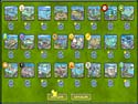 in-game screenshot : Megapolis (pc) - ¡Construye tu propia ciudad!