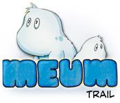 Meum-Trail