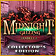 nuevos juegos para PC Midnight Calling: Arabella Collector's Edition