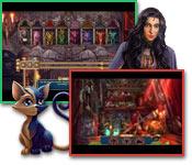 descargar juegos de ordenador : Midnight Calling: Arabella Collector's Edition