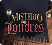 Misterio En Londres [Español]