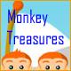 Comprar Monkey Treasures