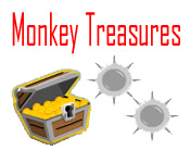 Monkey Treasures