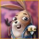 My Brother Rabbit Edición Coleccionista