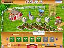 in-game screenshot : My Farm Life (pc) - ¡Pasa de actriz a granjera!