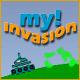 Comprar My Invasion