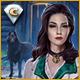 descargar juegos de ordenador : Mystery of the Ancients: No Escape Collector's Edition