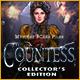 nuevos juegos para PC Mystery Case Files: The Countess Collector's Edition