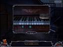 in-game screenshot : Mystery of the Ancients: Lockwood Manor Edición Coleccionista (pc) - ¡Descubre la verdad en Lockwood Manor!