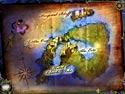 Mystery Trackers: La Isla Negra