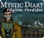 Mystic Diary: Páginas Perdidas