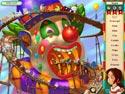 in-game screenshot : Neverland (pc) - ¡Encuentra los juguetes perdidos!
