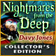 Descargar Nightmares from the Deep: Davy Jones Collector's Edition