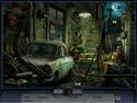 in-game screenshot : Nocturnal: Anochecer en Boston (pc) - ¡La noche se acerca!