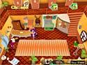 in-game screenshot : Pakoombo (pc) - ¡Sigue un antiguo mapa de un tesoro!