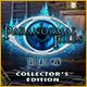 descargar juegos de ordenador : Paranormal Files: The Tall Man Collector's Edition