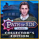 descargar juegos de ordenador : Path of Sin: Greed Collector's Edition