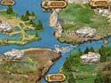 in-game screenshot : Pioneer Lands (pc) - ¡Conquista el viejo oeste!