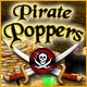 Descargar Pirate Poppers