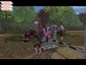 in-game screenshot : Planet Horse (pc) - ¡Aventuras ecuestres te aguardan!