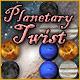 Comprar Planetary Twist