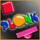 Plonk Pong