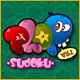 Comprar Plop Art Sudoku