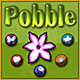 Pobble