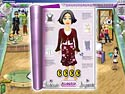 in-game screenshot : Posh Boutique (pc) - ¡Gestiona la Posh Boutique perfecta!