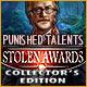 descargar juegos de ordenador : Punished Talents: Stolen Awards Collector's Edition