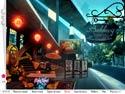 in-game screenshot : Pure Hidden (pc) - ¡Explora mundos sorprendentes!
