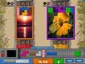 in-game screenshot : Puzzle Express (pc) - Viaja resolviendo puzzles.