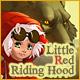 Comprar Red Hood