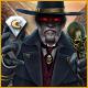 descargar juegos de ordenador : Redemption Cemetery: The Cursed Mark Collector's Edition