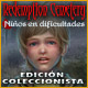 Redemption Cemetery: Ni&#241;os en dificultades Edici&#243;n Coleccionista