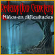 Redemption Cemetery: Ni&#241;os en dificultades