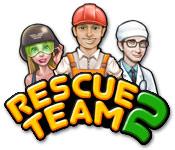 Rescue Team 2