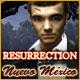 Descargar Resurrection: Nuevo México
