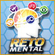 Reto Mental