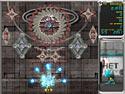 in-game screenshot : Ricochet: Infinity (pc) - ¡Aventúrate en este viaje estelar!