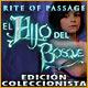 Descargar Rite Of Passage: El Hijo del Bosque Edición Coleccionista