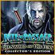 descargar juegos de ordenador : Rite of Passage: The Sword and the Fury Collector's Edition