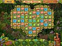 in-game screenshot : Robin's Island Adventure (pc) - ¡Escapa de una isla desierta!