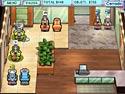 in-game screenshot : Sally's Salon (pc) - ¡Dirige tu propio salón de belleza!