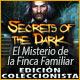 Descargar Secrets of the Dark: El Misterio de la Finca Familiar Edición Coleccionista