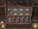 in-game screenshot : Secrets of the Dark: El templo de la noche (pc) - ¡Detén un oscuro ritual!