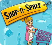 Shop-n-Spree [Español] [Full] [Mu]