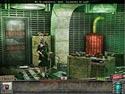 in-game screenshot : Small Town Terrors: Livingston (pc) - ¡Salva a tu hija de una epidemia!